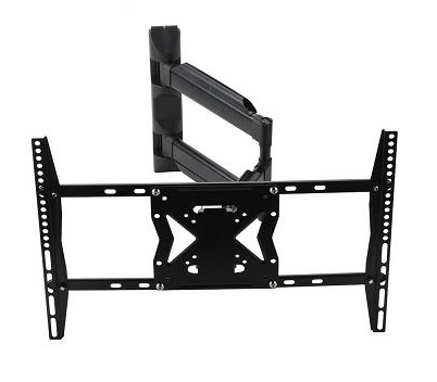 "LCD Swivel Arm TV Wall Bracket 33""- 60"" 1210"